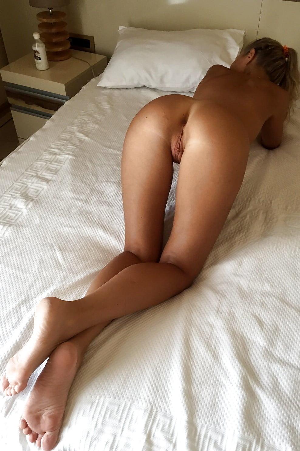 Amateur Gf Pussy
